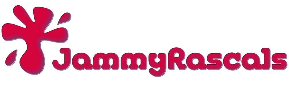 Jammy Rascals